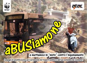 Abusiamone_opuscolo_pag1