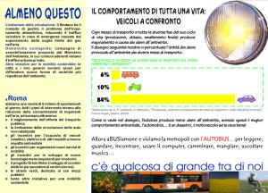 Abusiamone_opuscolo_pag3