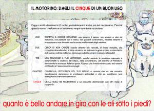 Abusiamone_opuscolo_pag6