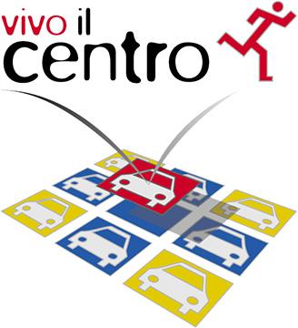 Parma_logoViviIlCentro