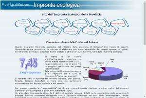 Impronta_Bologna_sito_02