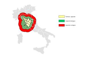 Impronta_Toscana_img01