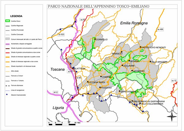 Isfort_appennino_tosco_reti_trasporto