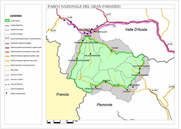 Isfort_gran_paradiso_reti_trasporto