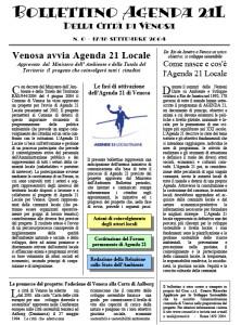 A21_Venosa_bollettino_n0-1