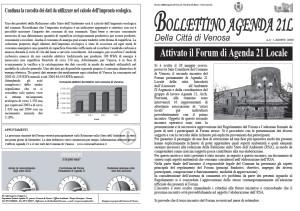 A21_Venosa_bollettino_n2-1