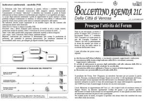 A21_Venosa_bollettino_n3-1