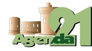 A21_Venosa_logo