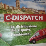 C-DISPATCH_padova_DSC00403