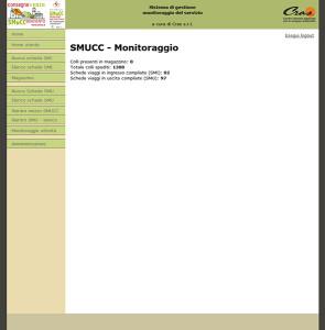 06_monitoraggio_attivita