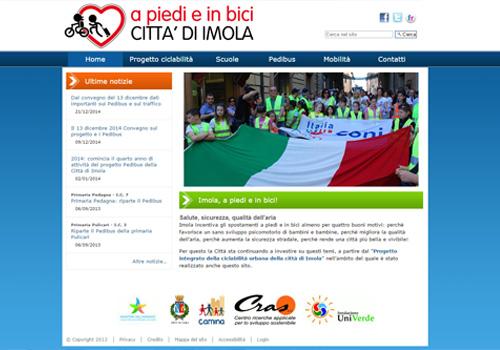 Imola_sitoweb