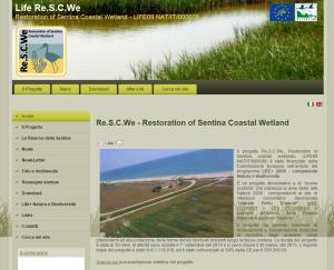 Rescwe_sito_web_rit