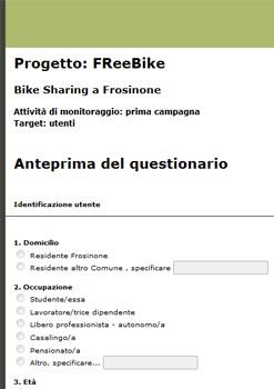freebike_anteprima_quest