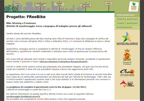 freebike_quest