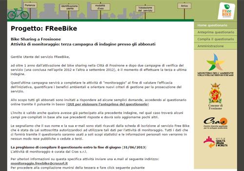 freebike_quest
