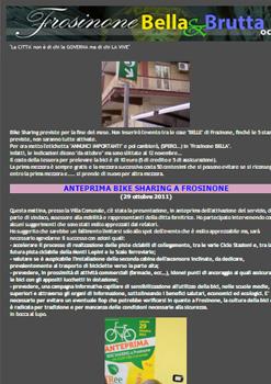 freebike_stampa_frbellaebrutta