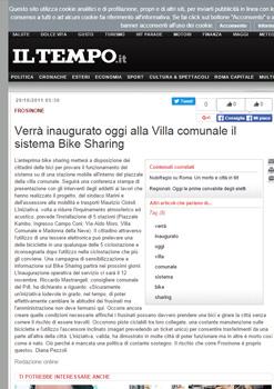 freebike_stampa_iltempo