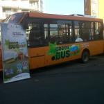 greenbus_002_28_02_12