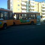 greenbus_003_28_02_12