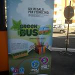 greenbus_004_28_02_12