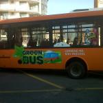 greenbus_005_28_02_12