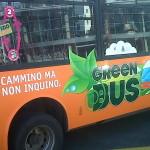 greenbus_006_28_02_12