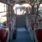 greenbus_008_28_02_12