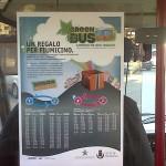 greenbus_009_28_02_12