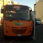greenbus_010_28_02_12