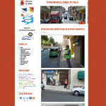 Gela_PUM_04_Comunicati e news
