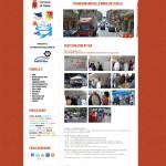 Gela_PUM_05_Partecipazione attiva