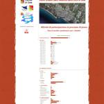 Gela_PUM_06_Questionario_online_admin
