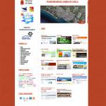 Gela_PUM_09_Link utili