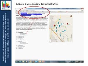 Aprilia_Diapositiva13