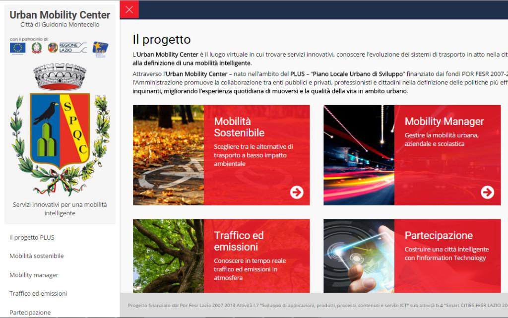 Guidonia_UMC_pagina_web_home