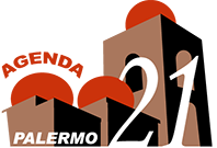 Agenda21_Palermo_Logo