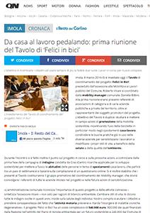 Imola_FeliciInBici_2016_03_08_RestoDelCarlino