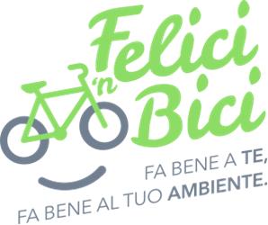 Logo_FeliciInBici_298x250
