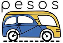 Fondo mobilità sostenibile per Pescara