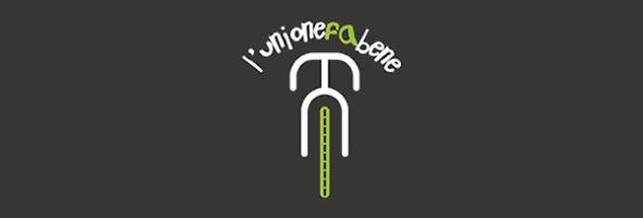 (Italiano) L'unione fa…bene: mobilità casa-scuola a piedi e in bici