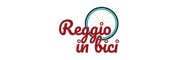 (Italiano) Reggio in bici